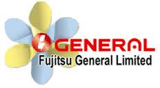 general_fujitsu