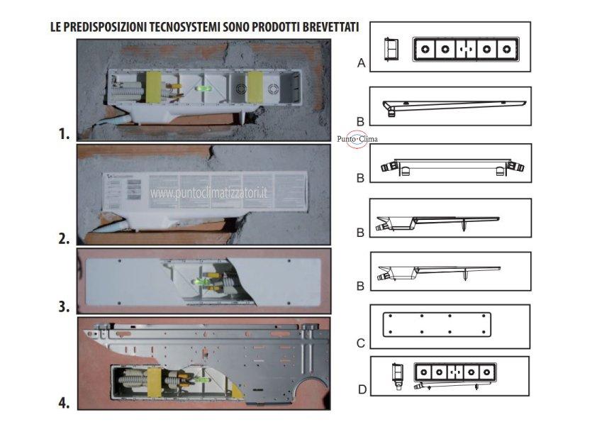 montaggio-scatola-tecnosystemi