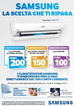 promozione_climatizzatori_samsung_2915
