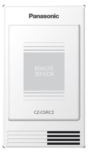 CZ_CSRC2