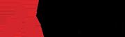 mitubishi-logo