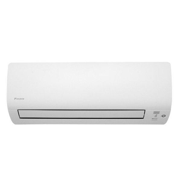 pompa-di-calore-ctxs-k-daikin-inverter-uinterna-a-parete-bianca