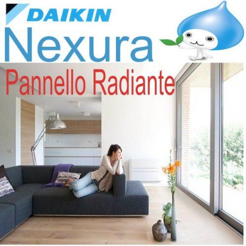 daikin_console_nexura_inverter_pompa_di_calore.