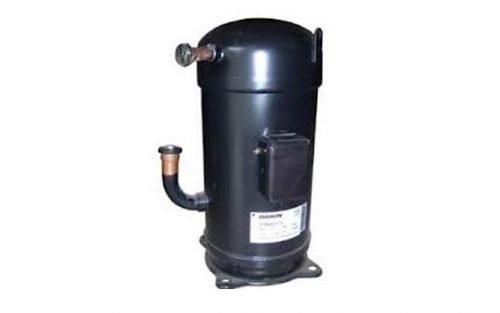 daikin compressore vrv