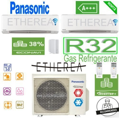 kit_Dual_Panasonic_Etherea