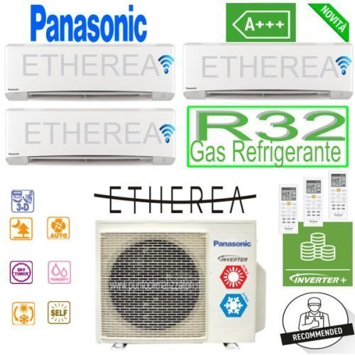 kit_Trial_Panasonic_Etherea