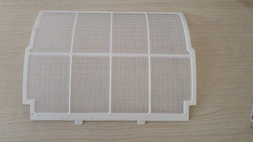 filtri per climatizzatori airweel electra