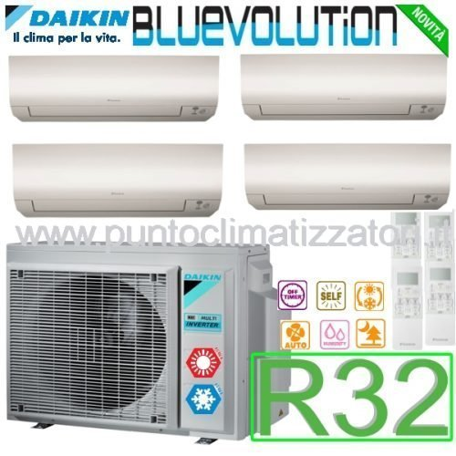 kit-quadri-daikin