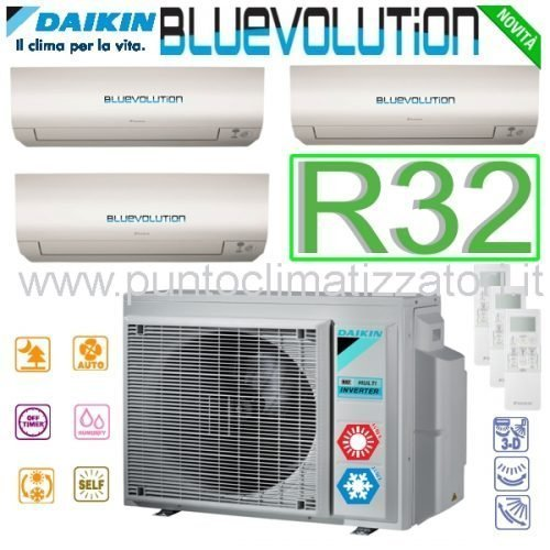 kit-trial-daikin