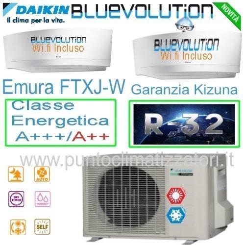 kit_dual_-emura_ftxj_mw_daikin
