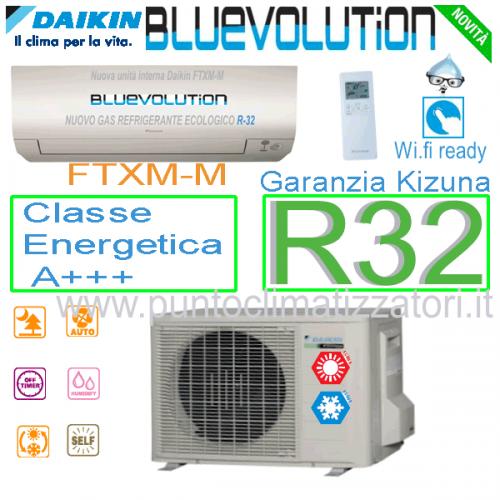 kit_mono_-rxm_m_ftxm_m_daikin