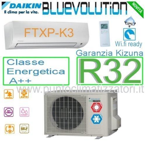 kit_mono_ ftxp_rxp_daikin