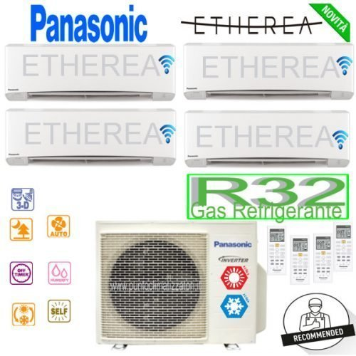 kit_quadri_panasonic_etherea