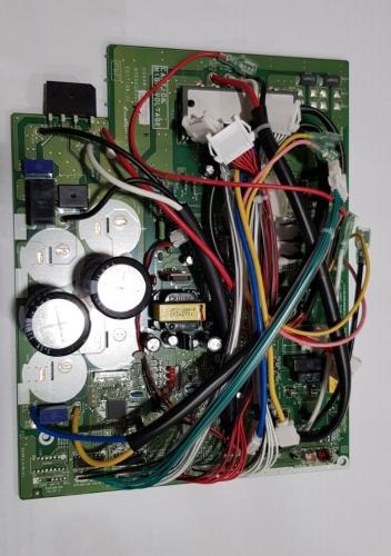 general-fujitsu-cod-9709892039-inverter-pcb-assy-per-aoha18lat3