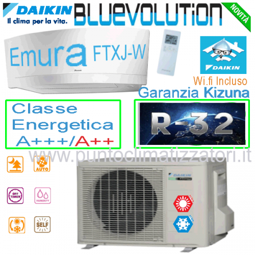 kit_mono_-emura_ftxj_mw_daikin