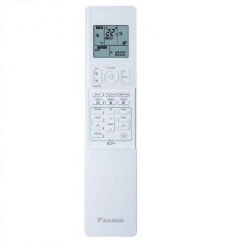 daikin-telecomando-infrarossi-arc466a9