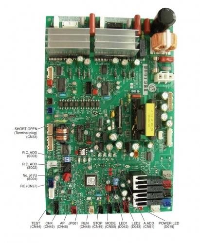 spw-cr605gxh8b-scheda-di-logica