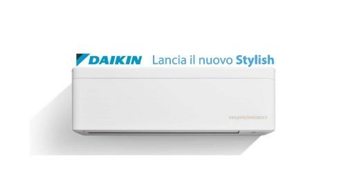 daikin-stylish