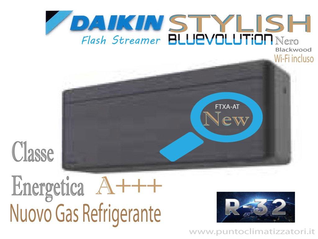 daikin-stylish-nero-blackwood