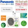 kit-dual-panasonic-standard-a