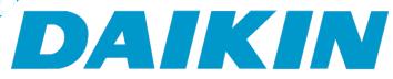 logo-daikin-senza-logo
