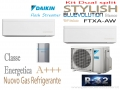 multi-dual_daikin_stylish_new_bianco