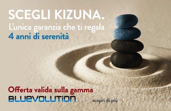 daikin_kizuna_garanzia