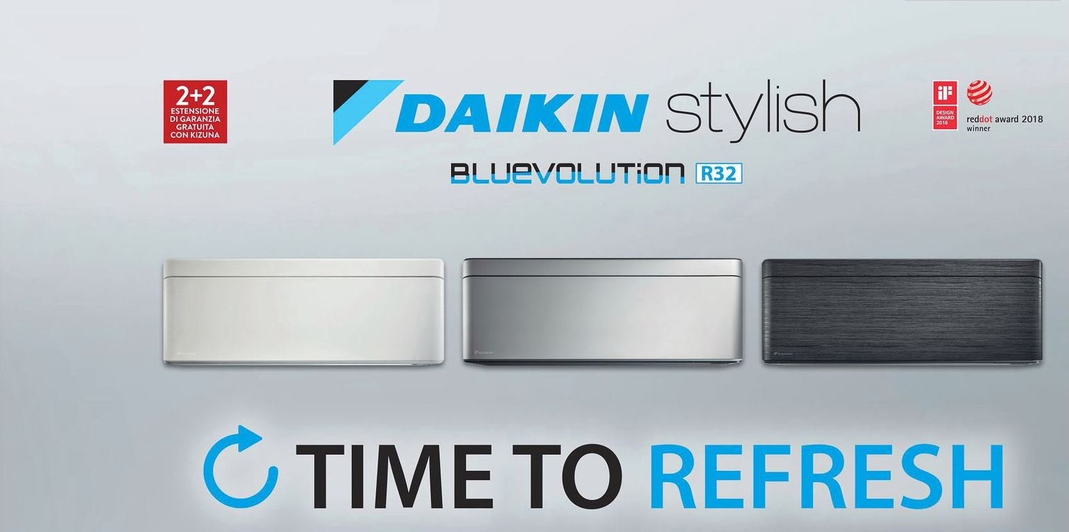 daikin_stylish